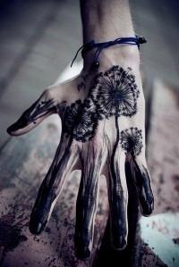permanent ink / ::