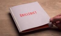 Grilleriet | Uniform Strategisk Design / Bench.li