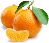 Tangerines for Weight Loss