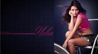 Neha sharma celebrities - 1366x768 - 202208