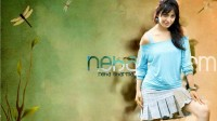 Neha sharma celebrities - 1366x768 - 414116