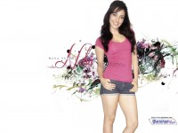 Neha Sharma desktop wallpapers # 20666 at 1280x960 resolution for download : glamsham.com