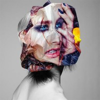 Emerging Art, Art remix, Art Luxe, Irish Art, Thomas Robson Artist