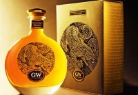 GW Brandy Full Pack.jpg by Simon™