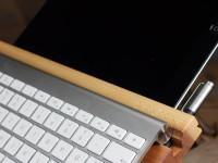 GroovBoard Apple | GroovBoard