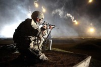 30 Intense Military Photos | inspirationfeed.com