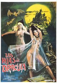 vampyres_1974_poster_03.jpg (2023×2949)