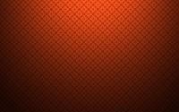 orange,patterns orange patterns textures 1920x1200 wallpaper – Textures Wallpapers – Free Desktop Wallpapers