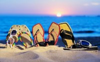 Sun,beach sun beach sand sunglasses sandals flip flops 2560x1600 wallpaper – Sun,beach sun beach sand sunglasses sandals flip flops 2560x1600 wallpaper – Beaches Wallpaper – Desktop Wallpaper