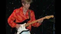 Eric Johnson - Cliffs of Dover (Studio Version) - YouTube