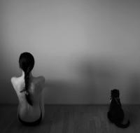 Sensualis Figurae