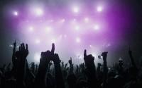lights,hands lights hands live rock music concert 1920x1200 wallpaper – lights,hands lights hands live rock music concert 1920x1200 wallpaper – Music Wallpaper – Desktop Wallpaper