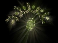 Star Chamber.jpg (1600×1200)