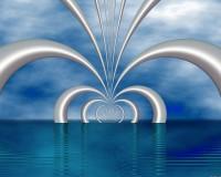 Waterworld.jpg (1600×1280)