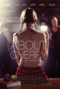 Pictures & Photos from About Cherry - IMDb
