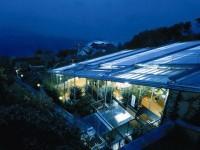 A Few of Renzo Piano's Favorite Things - BusinessWeek