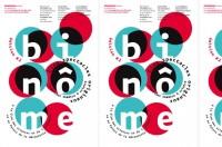 DES SIGNES – Muchir et Desclouds - Studio de graphisme à Paris – PROGRAMME ARTS ET SCIENCES