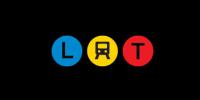 LAT Logo - Gallery | LogoGala