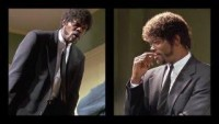 Lead Breakfast ('Pulp Fiction' Remix) - YouTube