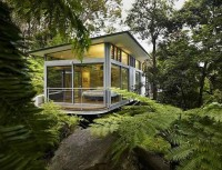 Google Image Result for http://home4lifenow.com/wp-content/uploads/2012/08/Small-Glass-House.jpg