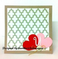Graphic card - Craftsia - Indian Handmade Products & Gifts