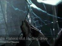 Minority Report UI Innovation analysis on Vimeo