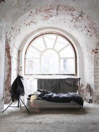 Interior Design Photography: Interiors Through Stellan Herner's Lens | Freshome