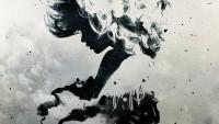 girls women abstract la roux - Wallpaper (#1368345) / Wallbase.cc