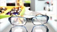 Voyage Eyewear - Sama Deco 3 Brn | Voyage Eyewear