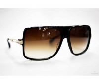 Voyage Eyewear - Dita Hendrix DRX-2035B | Voyage Eyewear