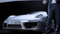2012 Porsche 911 Carrera S Coupe - design analysis with Michael Mauer - YouTube