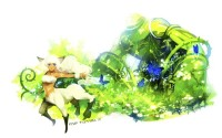 butterfly,green green butterfly grass pixiv centaur hatori nekocentaur 1680x1050 wallpaper – butterfly,green green butterfly grass pixiv centaur hatori nekocentaur 1680x1050 wallpaper – Butterflies Wallpaper – Desktop Wallpaper