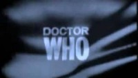 Doctor Who – Helping Current Fans with the Classics – Season 1 « Windy City Nerd