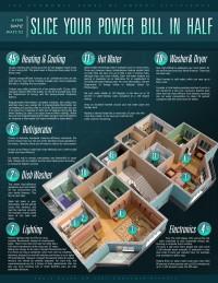 Energy_Infographic_Large.jpg (2550×3300)