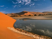 desert,sand sand desert 1600x1200 wallpaper – desert,sand sand desert 1600x1200 wallpaper – Desert Wallpaper – Desktop Wallpaper