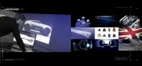 Range-Rover-LRGT-Concept-Design-Process-01.jpg (1500×708)