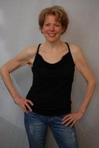 Lynn's Weigh - Photos | Facebook