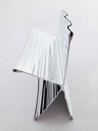 Extrusions « Heatherwick Studio