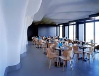 East Beach Café « Heatherwick Studio