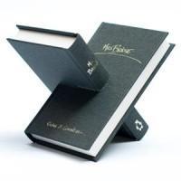 Publications « Heatherwick Studio