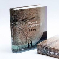 Publications « Heatherwick Studio