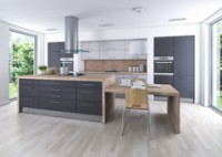 Modern Kitchens | Modern Bedrooms | TV and Media Wall Systems