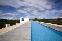 150 Meter House | iGNANT.de