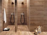 Wood Like Porcelain Floor Tile by Atlas Concorde | Tile