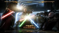 Star Wars,lightsabers star wars lightsabers jedi science fiction star wars the old republic 1920x1080 wallpaper – Star Wars,lightsabers star wars lightsabers jedi science fiction star wars the old republic 1920x1080 wallpaper – Science Wallpaper – Desktop Wallpaper