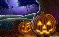 Halloween,Jack O Lantern halloween jack o lantern pumpkins 1440x900 wallpaper – Halloween,Jack O Lantern halloween jack o lantern pumpkins 1440x900 wallpaper – Halloween Wallpaper – Desktop Wallpaper
