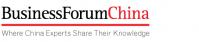 Business News - Business Forum China