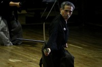 Iaido Enbu / ??? ?? | Flickr - Photo Sharing!