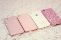 Google Image Result for http://s3.favim.com/orig/47/apple-case-iphone-cute-dream-pink-Favim.com-433378.jpg