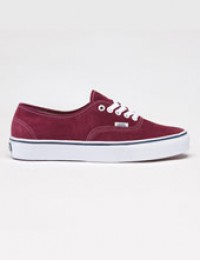 Vans Authentic | Vans Trainers uk | Vans Era Shoes, Del Barco